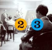 Old Town School Of.2&3 -