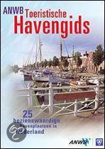 ANWB Toeristische Havengids
