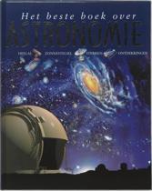 Het Beste Boek Over Astronomie