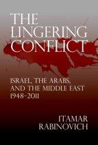 Lingering Conflict