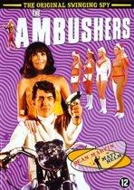Ambushers (dvd)