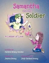 Samantha and the Soldier