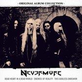 Original Album Collection (Ltd.Ed.)
