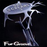 Fur Groove