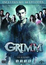 GRIMM S1-4 BOX (D/F)