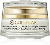 Collistar Pure Actives Collagen Cream Balm - 50 ml - Gezichtscreme