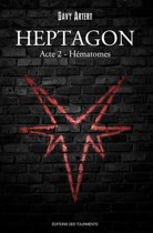 Heptagon - Tome 2
