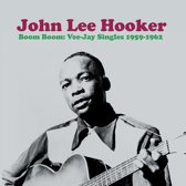 Boom Boom: Vee-Jay Singles 1959-1962