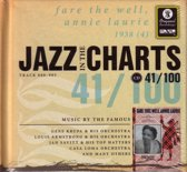 Jazz In The Charts 41/1938 (4)
