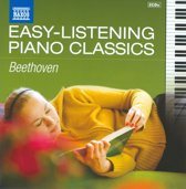 Easy Listening: Beethoven