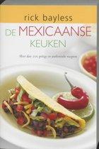 De Mexicaanse Keuken
