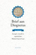 Ad Fontes - Brief aan Diognetus