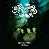 Dead Letters.. -Reissue-