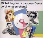 Le Cinema en Chante