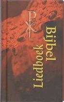 Bijbelliedboek