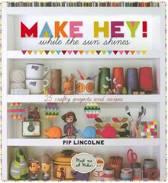 Make Hey!