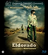 Eldorado (Blu-ray + DVD)