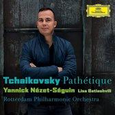 Symphony No.6; Selected Romances, Op. 6 & 73