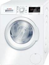 Bosch WNAT323471 - Serie 6 - Wasmachine