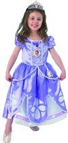 Prinses Sofia Disney™ kostuum voor meisjes - Verkleedkleding - 110/116