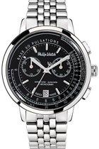 Philip Watch Mod. R8273698001 - Horloge