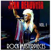 Rock Masterpieces, Vol. 1