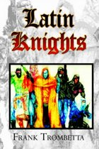 Latin Knights