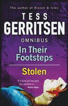 In Their Footsteps / Stolen: In Their Footsteps / Stolen