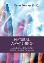 Natural Awakening