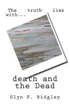 Death and the Dead
