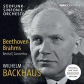 Recital / Concertos