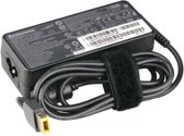 Lenovo 90W Laptop Adapter 20V 4.5A Square PIN Origineel