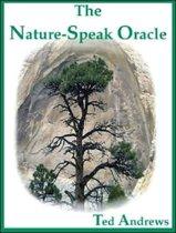 NATURE SPEAK ORACLE
