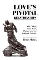 Love's Pivotal Relationships