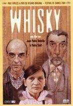 Whisky (dvd)