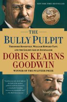 The Bully Pulpit