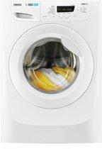 Zanussi ZWF9147NW - Wasmachine