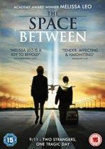 Space Between (import) (dvd)