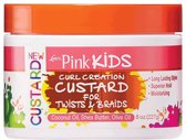 Pink Kids Curl Creation Custard 227gr