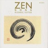 Zen Gong