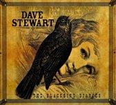 Blackbird Diaries -Digi-