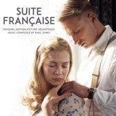 Suite Francaise (Original Moti