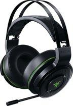 Razer Thresher 7.1 - Draadloze gaming headset - Xbox One + PC