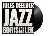 Jazz (LP)