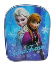 Frozen Ice - Rugzak - Kinderen - Multi colour