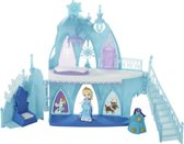 Disney Frozen Mini Prinses Elsa's IJskasteel