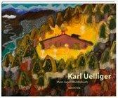 Karl Uelliger
