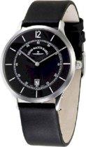 Zeno-Watch Mod. 6563Q-i1 - Horloge