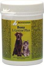 Bony L-Lysine Plus