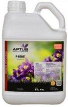 Aptus P Boost 5 ltr
